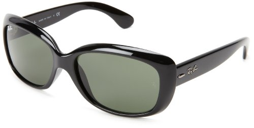 ray ban outlet 43l3  ray ban outlet