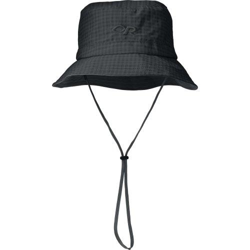 Rain/Sun hats